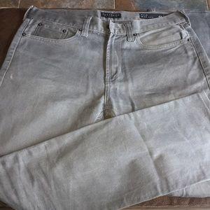 Bullhead Denim Co jeans Slim Fit Sz 32X34